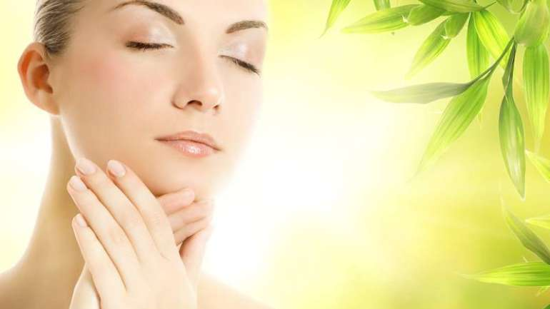 3 Reasons to Use Organic Skincare Products