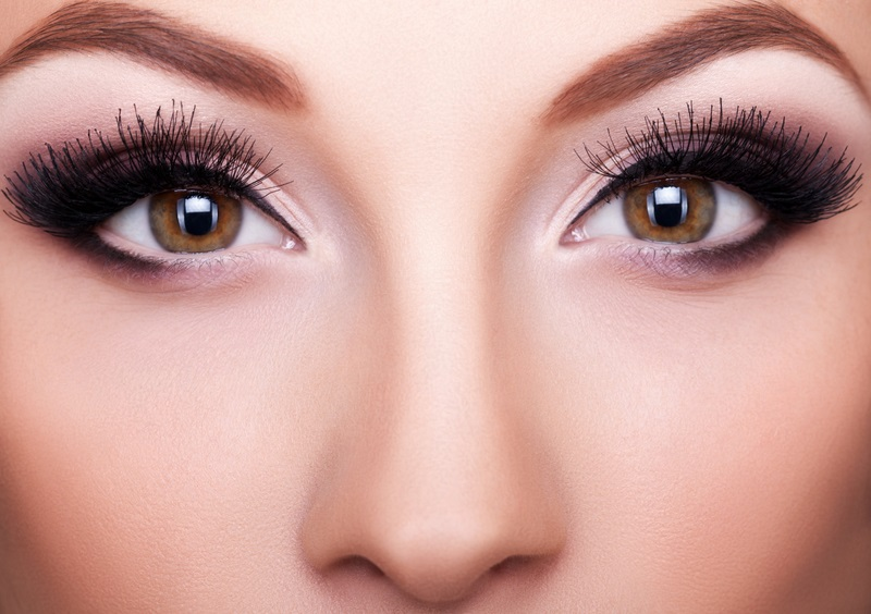 Image result for Anti-Aging FOR YOUR EYES Image