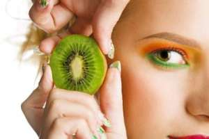 10 superfoods for your skin kiwi