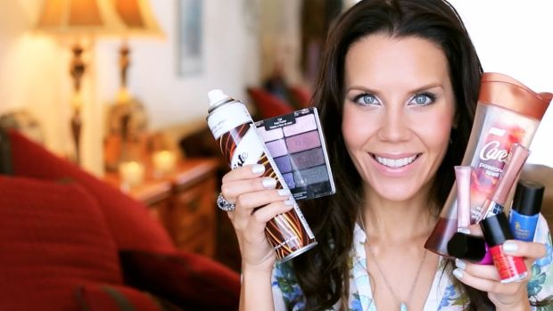 7 Top Skincare Queens on Youtube