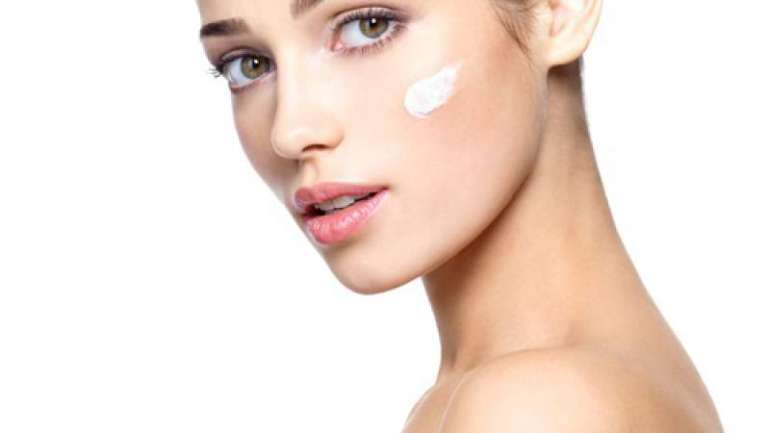 Top 7 Skincare Ingredients for 2016