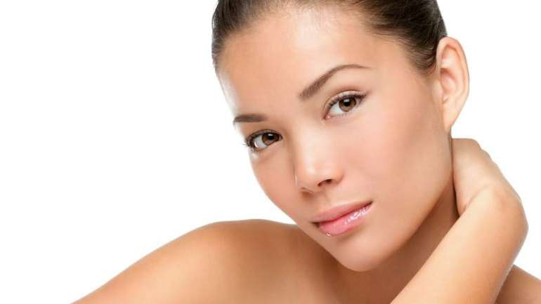 4 Ways to Fight Uneven Skin Tone