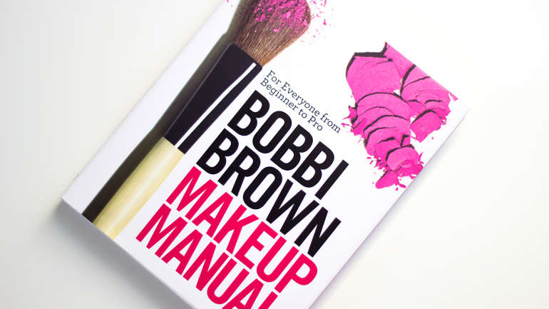 5 Beauty Books You'll Regret Not Reading