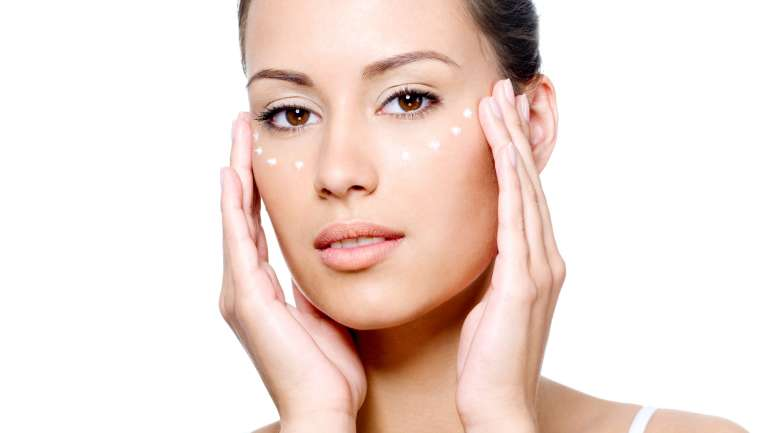 7 Quick Hacks for Puffy Eyes