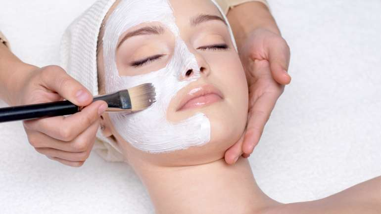 Don't Fall for These 4 Beauty Fads
