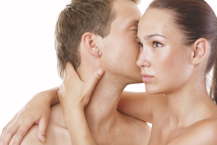 Sex May Be The Best Kept Skincare Secret Ever (5 Reasons Why)