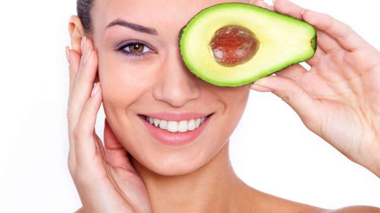The Glowing Skin Diet You Need To Follow