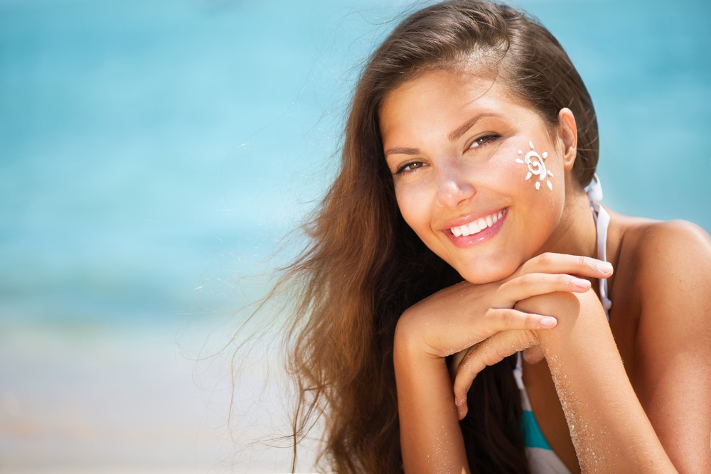 Summer Skincare Routine: How To Get It Right!