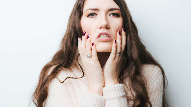 How Can I Care For My Dry Skin?