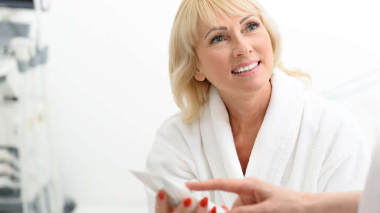 Which Are The Most Effective Anti-Aging Skin Care Tips?