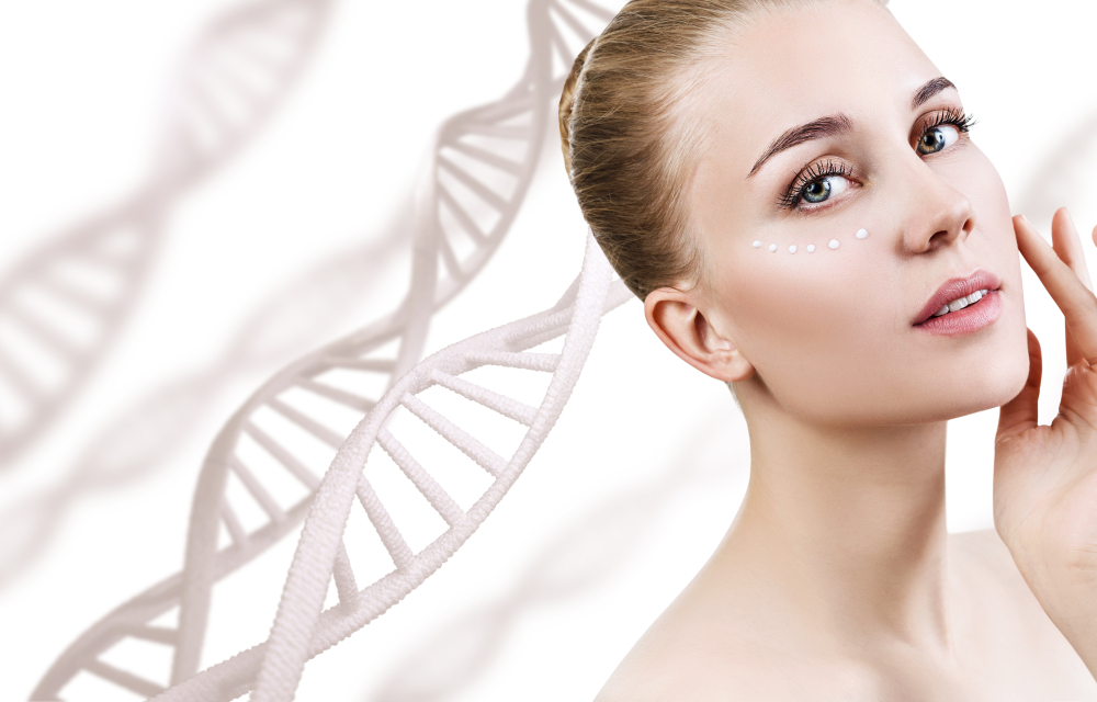 What's the Secret Behind Stem Cell Serums?