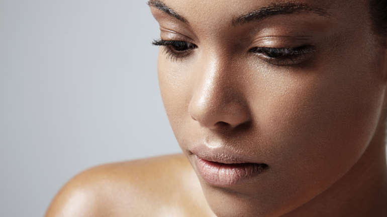 5 Tips For A Solid Oily Skin Routine